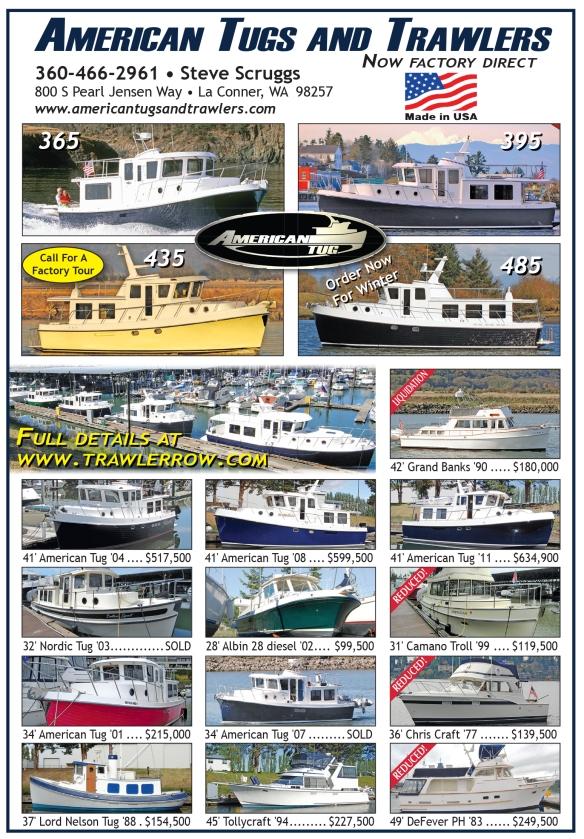 American Tug 07-14.indd