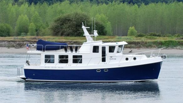 American Tug 485-02 012