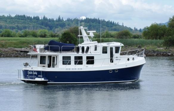 American Tug 485-02 023