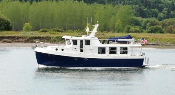 American Tug 485-02 036