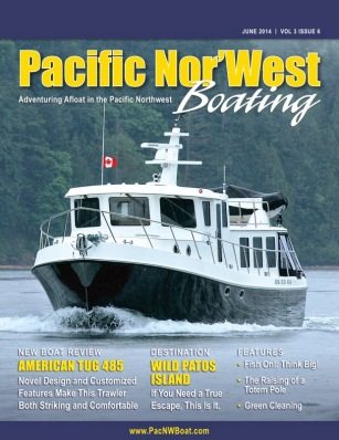 https://americantugsandtrawlers.files.wordpress.com/2014/06/pacific-norwest-yachting-at-485-article-june-2014.pdf