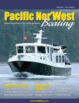 https://americantugsandtrawlers.files.wordpress.com/2014/06/pacific-norwest-yachting-at-485-article-june-2014.pdf