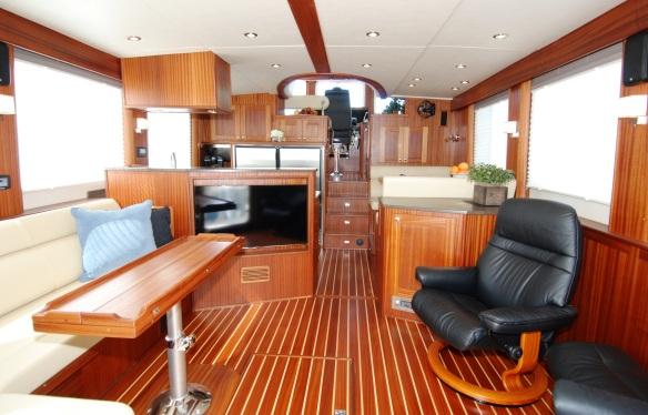 American Tug 485-03 009