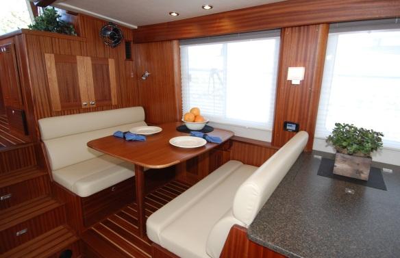American Tug 485-03 041