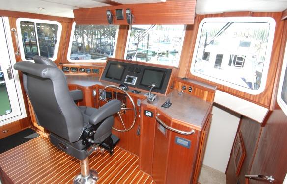 American Tug 485-03 085