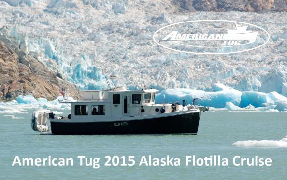 AT Alaska Flotilla 2015