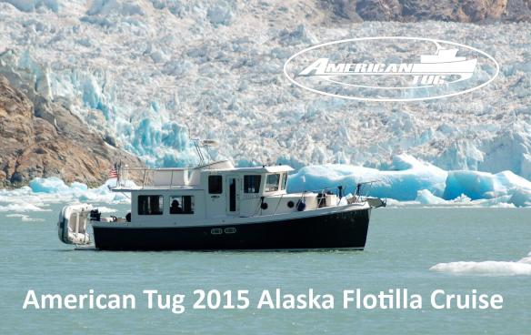 AT Alaska Flotilla 2015