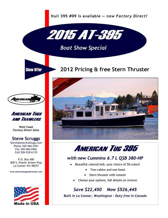 395-09 Spec Sheet  -   9-2014