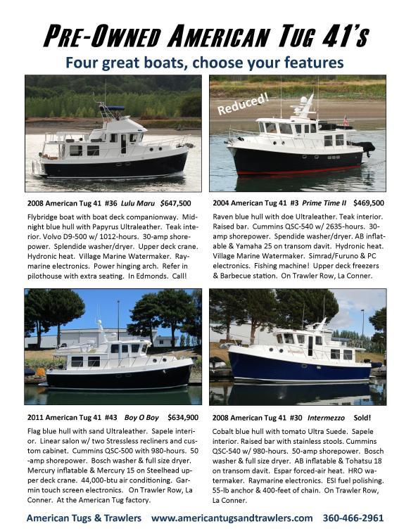 AT41 fleet ad v6