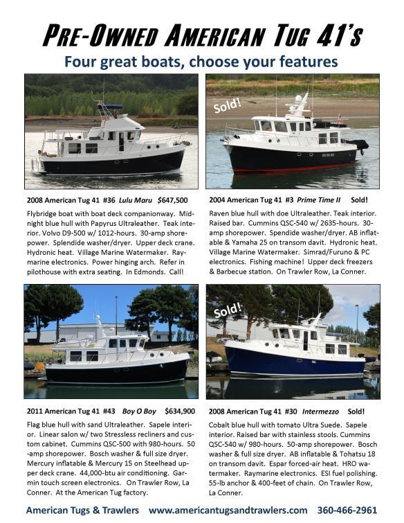 AT41 fleet ad v7