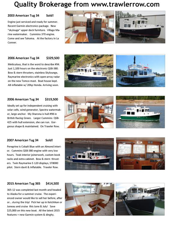 Trawler Row cover sheet page 2 v5