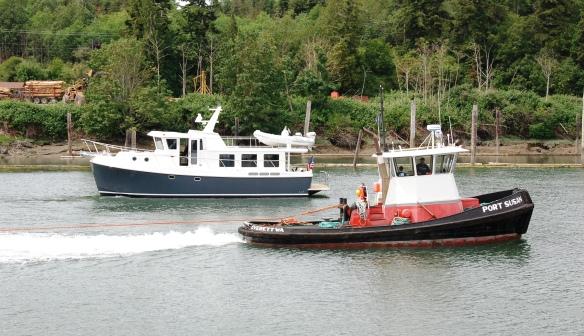 485-06 American Tugs