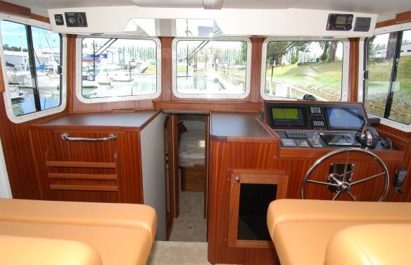 American Tug 395 Hull #09 (77)