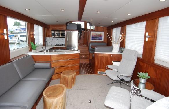 American Tug 485-06 045