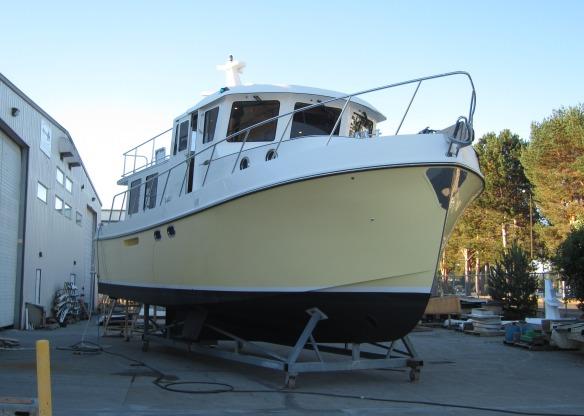 american-tug-435-10-001