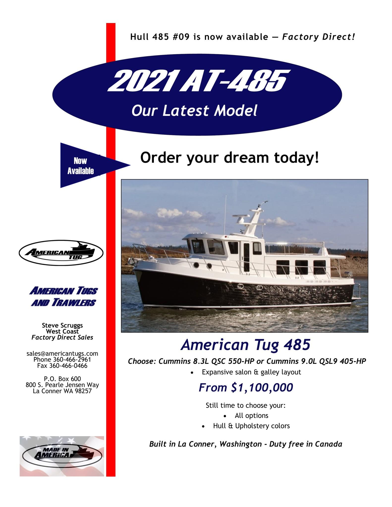 485-09 Spec Boat 2021 v2 1-2020