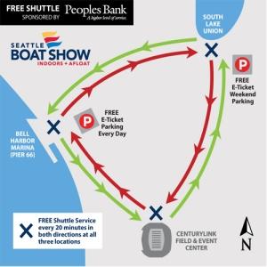 free-shuttle-ride