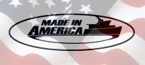 MADE IN AMERICA 2