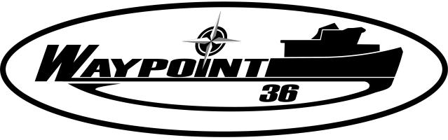 Waypoint Logo test copy