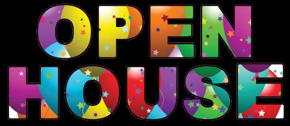 OpenHouseLogo
