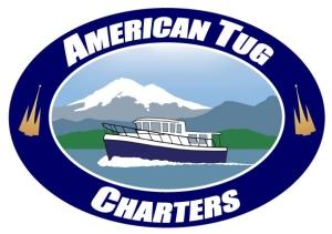 ATC Logo - final