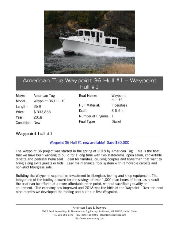 WP hull 1 brokerage ad-page-001 (2)